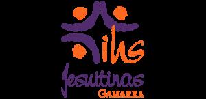 Logo Colegio Gamarra