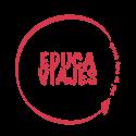 Educa viajes logo