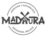 Madaura