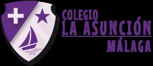 logo COLEGIO asuncion