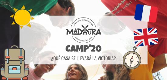 campamentos verano (2)